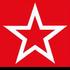 dogzstar için avatar