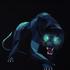 Avatar for Le_Skulls