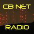 Avatar for CBNetRadio
