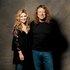 Avatar for Robert Plant, Alison Krauss