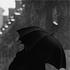 Аватар для Hotrodder1991