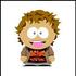 Аватар для yojke