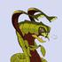 Avatar for Zero23ku