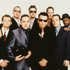Avatar for The Mighty Mighty Bosstones