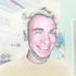 Avatar for oral_gerek