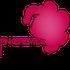 Аватар для PinkiePieSwear