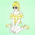 Avatar de lemonadegrrrl