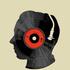 Avatar de Eclectic-Music