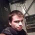 Аватар для alex52384