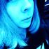 Avatar for mizuku_