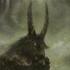 Аватар для Demon_Ragnar
