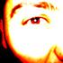 Avatar de rorroguzman