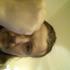 Аватар для hawen66wennekes