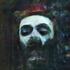 Аватар для dmitry_gren