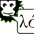 Avatar for henriquemaia