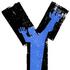 Avatar de Yprum