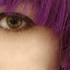 Avatar for purplesin