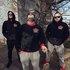 Avatar for Gang Albanii