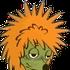 Аватар для TOP4EK