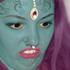 Avatar for xiamzombiex