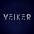 Avatar for yeiker_oficial