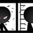 Avatar für BlackOps