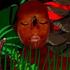 Avatar de fulltranstornin