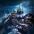 Avatar de Frostmur