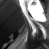 Аватар для luisademore