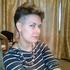 Avatar for Katarzyna16