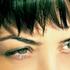yedincioda için avatar