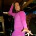 Аватар для KILL_Dovakiin