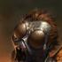 Avatar for Eskarion