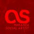 Avatar for Wakanda_HOP