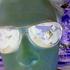 Avatar for de_waard