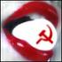 Аватар для Scienide