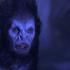 Avatar de EvilsGuardian