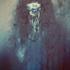 Аватар для Don_Dimon777