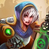 Аватар для Thanatar18