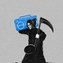 Аватар для sayanythingfann