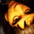 Avatar for Benj4min_