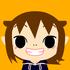 Avatar for Simo_Pamyu