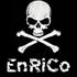 Avatar di EnRiC89