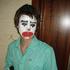 Аватар для Brutal___Clown