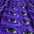 Avatar for OriLighter