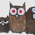 Avatar for OwlEmpire