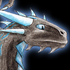 Avatar for MikeDragonis