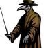 Avatar for Plague_Beta