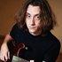 Sergey Golovin için avatar