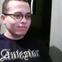 Аватар для Dougkanisso
